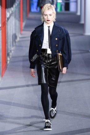 Louis Vuitton-51w-fw19-trend council