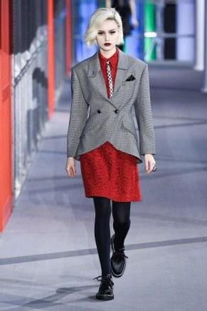 Louis Vuitton-52w-fw19-trend council