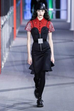 Louis Vuitton-53w-fw19-trend council