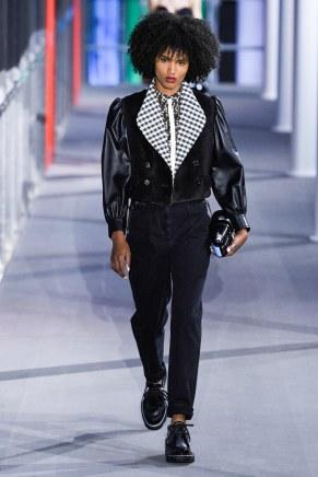 Louis Vuitton-54w-fw19-trend council