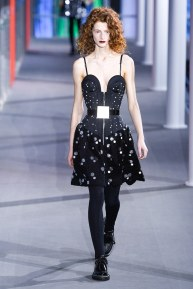 Louis Vuitton-55w-fw19-trend council