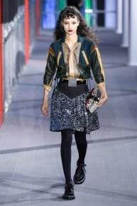 Louis Vuitton-56w-fw19-trend council