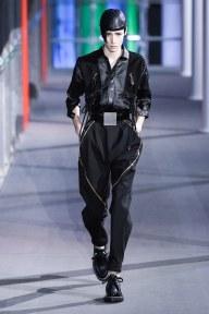 Louis Vuitton-57w-fw19-trend council