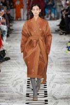Stella McCartney-01w-fw19-trend council