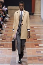 Thom Browne-01-w-fw19-trend council