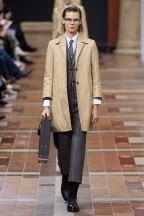 Thom Browne-02-w-fw19-trend council
