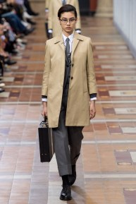 Thom Browne-05-w-fw19-trend council