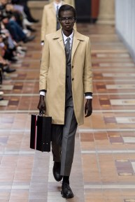 Thom Browne-06-w-fw19-trend council