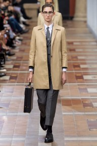 Thom Browne-07-w-fw19-trend council