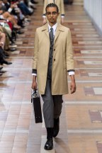 Thom Browne-08-w-fw19-trend council