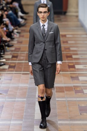 Thom Browne-12-w-fw19-trend council