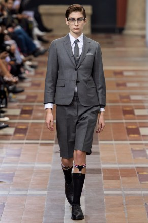 Thom Browne-13-w-fw19-trend council