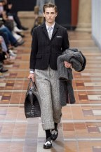 Thom Browne-14-w-fw19-trend council