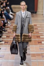 Thom Browne-15-w-fw19-trend council