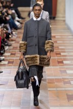 Thom Browne-16-w-fw19-trend council