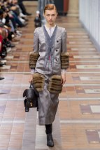 Thom Browne-17-w-fw19-trend council