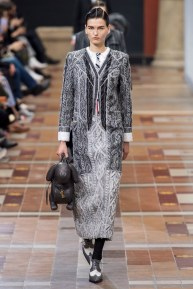 Thom Browne-18-w-fw19-trend council