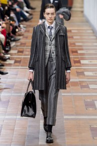Thom Browne-19-w-fw19-trend council