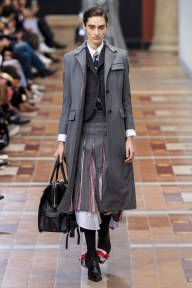 Thom Browne-20-w-fw19-trend council