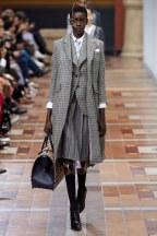 Thom Browne-21-w-fw19-trend council