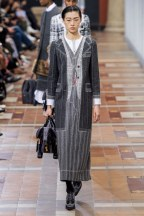 Thom Browne-22-w-fw19-trend council