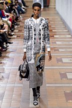 Thom Browne-23-w-fw19-trend council