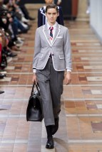 Thom Browne-24-w-fw19-trend council