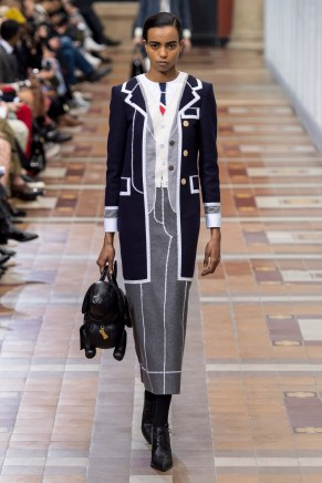 Thom Browne-25-w-fw19-trend council