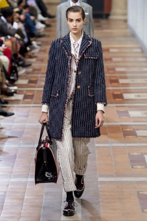 Thom Browne-26-w-fw19-trend council