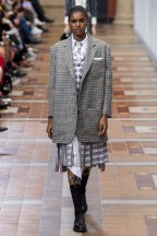 Thom Browne-27-w-fw19-trend council