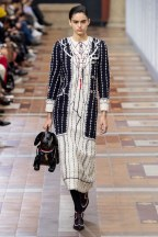 Thom Browne-28-w-fw19-trend council