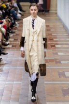 Thom Browne-29-w-fw19-trend council