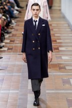 Thom Browne-30-w-fw19-trend council