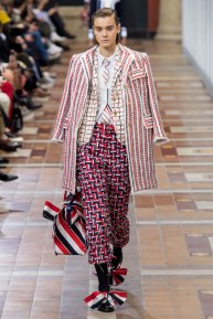 Thom Browne-31-w-fw19-trend council