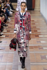 Thom Browne-32-w-fw19-trend council