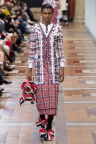 Thom Browne-33-w-fw19-trend council