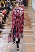 Thom Browne-34-w-fw19-trend council