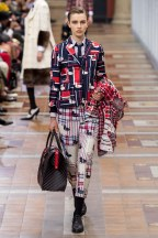 Thom Browne-35-w-fw19-trend council