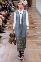 Thom Browne-36-w-fw19-trend council
