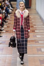 Thom Browne-37-w-fw19-trend council