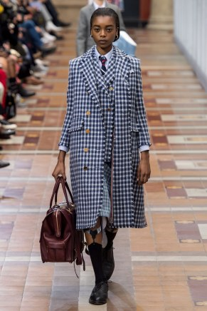 Thom Browne-38-w-fw19-trend council