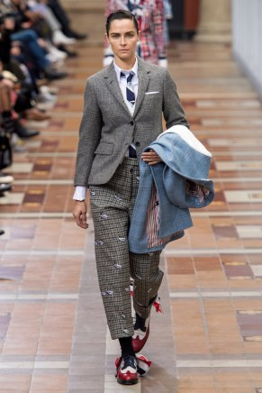 Thom Browne-39-w-fw19-trend council