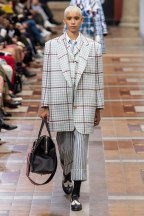Thom Browne-40-w-fw19-trend council