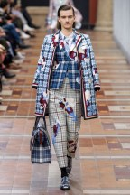 Thom Browne-41-w-fw19-trend council