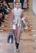 Thom Browne-42-w-fw19-trend council