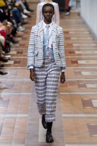 Thom Browne-44-w-fw19-trend council