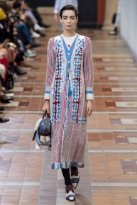 Thom Browne-45-w-fw19-trend council