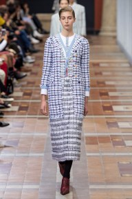 Thom Browne-46-w-fw19-trend council