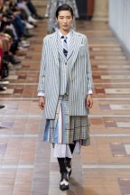 Thom Browne-47-w-fw19-trend council