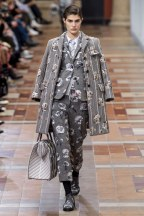 Thom Browne-48-w-fw19-trend council
